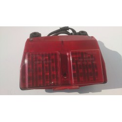 Complete tail light Ducati 748S