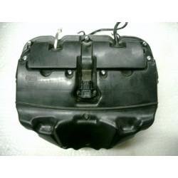 Caja filtro de aire Yamaha...
