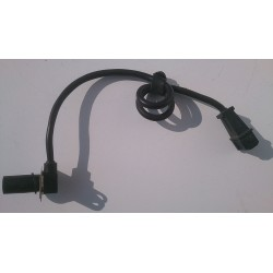 Pickup or pulse generator ignition sensor Ducati 748S