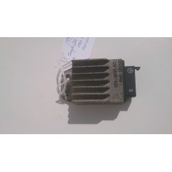 Regulator / Rectifier for Suzuki DR 50