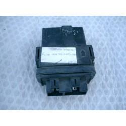 CDI Igniter box Honda CBR...
