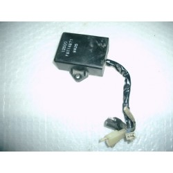 CDI Suzuki DR 650RS (SP42A) - (Ref.or.132900-12D00)