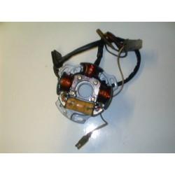 Bobinado o alternador Cagiva FRECCIA C12 SP