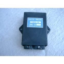 CDI o Centraleta electrònica Yamaha FZ 750 (Mod.2MG-10) - (Ref.TID14-56)