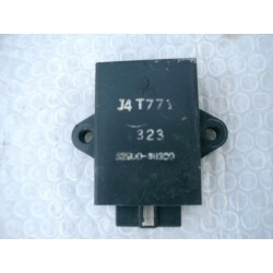 CDI o Centraleta electrònica Suzuki GN 250 - TU 250 (Ref.32900-38300)