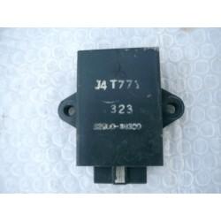 CDI o Centralita electrónica Suzuki GN 250 - TU 250  (Ref.32900-38300)