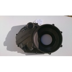 Right side engine clutch cover Ducati 748S