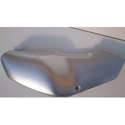 Tapa lateral dreta Yamaha XTZ 750 Super Ténéré