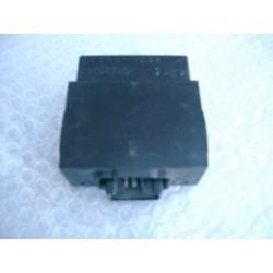 CDI o Centraleta electrònica Kawasaki GPX 750 (Ref.21119-1204)