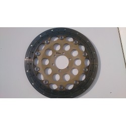 Front brake disc Ducati 748S