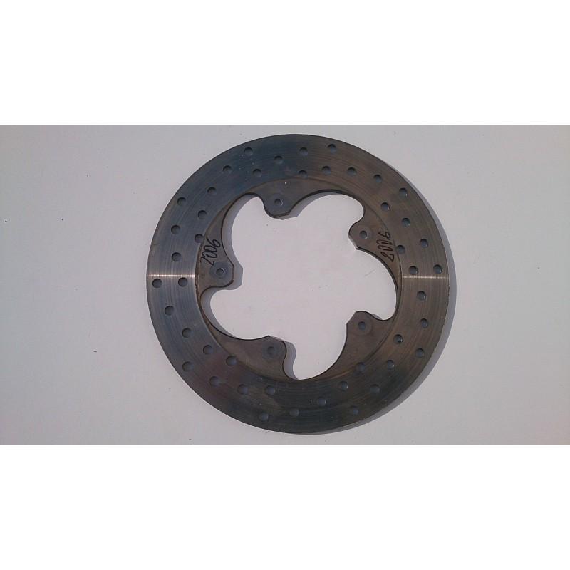 Disc fre posterior Aprilia Leonardo 250