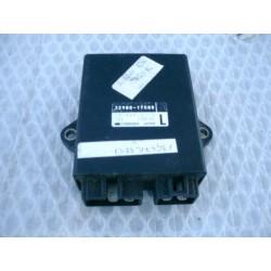 CDI o Centraleta electrònica Suzuki GSX 750R (Ref. 32900-17C00)