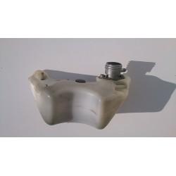 Dipòsit d'aigua superior Ducati 748S