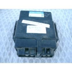 CDI o Centralita electrónica Suzuki GSX 750R (Ref.32900-17E00)