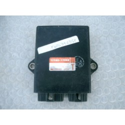 CDI Suzuki GSX750R (Ref.32900-17D00) (Ref.Denso.131800-5450)