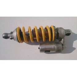 SHOWA rear shock absorber Ducati 749