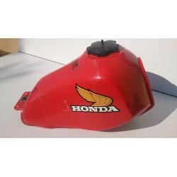 Depósito de gasolina Honda XL 200R