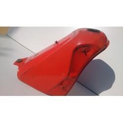 Dipòsit de gasolina Honda CRM 125R
