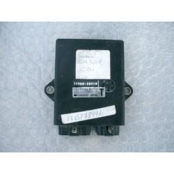 CDI o Centraleta electrònica Suzuki GSX 750F (Ref.32900-20C10)