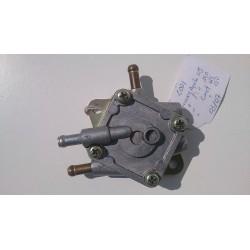 Fuel pump Hyosung Aquila GV 125