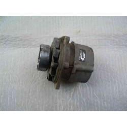 Alternator / generator BMW K100 - K75