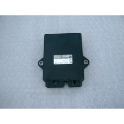 CDI o Centraleta electrònica Suzuki GSX 600F KATANA (Ref.32900-19C00)
