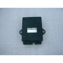 CDI o Centralita electrónica Suzuki GSX 600F KATANA (Ref.32900-19C00)