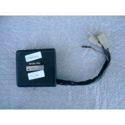 CDI o Centralita electrónica Kawasaki KLR650.(95' a 02')