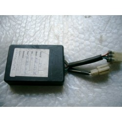 CDI o Centraleta valvula d'escapement Honda NSR 125 RK/RL/RM/RN (TV78)