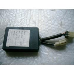 CDI o Centralita valvula escape Honda NSR 125 RK/RL/RM/RN  (TV78)