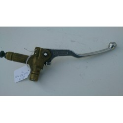 Complete clutch master cylinder BREMBO Ducati 748