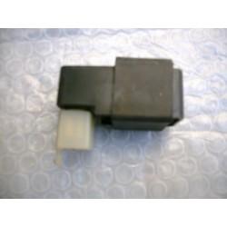 CDI o Centralita electrónica Honda Scoopy SH75 - SH50  (Ref.fab.CI 08)
