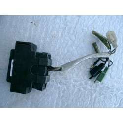 CDI Yamaha TZR 125L (Mod.2RH-MO) (Ref.Yam. 2RH-85540-M0-00)