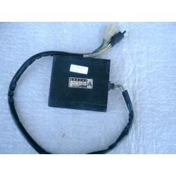 CDI o Centraleta electrònica Honda VF 700C - 750C MAGNA  (Mod.AKBZ45) (Ref.Denso.131100-4490)
