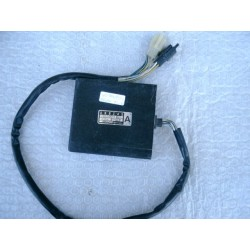 CDI o Centralita electrónica Honda VF 700C - 750C MAGNA (Mod.AKBZ45) (Ref.Denso.131100-4490)