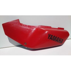Tapa lateral esquerra Yamaha XTZ 750 Super Ténéré