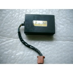 CDI o Centraleta electrònica Honda VF 700 - 750F INTERCEPTOR (Mod. AKBZ10) (131100-3690 MB2)