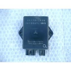 CDI o Centralita electrónica Kawasaki VN800 Vulcan