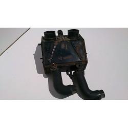 Caja filtro del aire completa Laverda 350