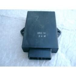 CDI Igniter box Yamaha XJ 600S/N Diversion (Ref. 4BR-00)