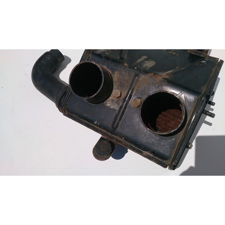 Caixa filtre de l'aire Laverda 350