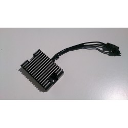 Regulator / Rectifier Harley-Davidson Sportster 1200