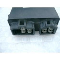 CDI o Centraleta electrònica Kawasaki ZX-6R 636 (Ref.21119-1608)