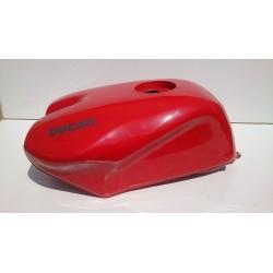 Dipòsit gasolina Ducati 748S