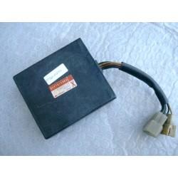 CDI o Centralita electrónica Kawasaki ZZR 1100 (Ref.21119-1303) (Ref.Denso. 131800-0170)