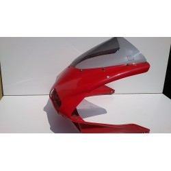 Complete front fairing Ducati 748S