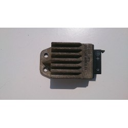 Regulator / Rectifier Derbi Senda 50