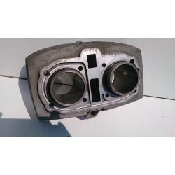 Cilindre i pistons Laverda 350