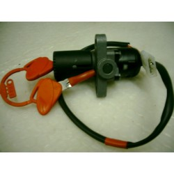 Clausor or ignition switch Rieju RS2