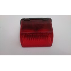 Rear light assy Yamaha FZR 600R / Suzuki GS 500E